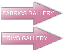 TRIMS GALLERY